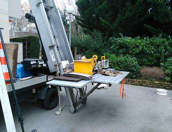 Location monte meuble dans l 39 oise 60 oise monte meuble for Location monte meuble